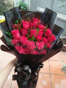 điện hoa vĩnh long shop hoa tươi đẹp hoa tươi chất lượng