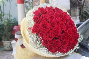 shop bán hoa tươi vĩnh long dịch vụ điện hoa tận nhà shop hoa tươ