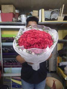 shop hoa tươi tại Vĩnh Long dịch vụ Điện hoa Vĩnh Long