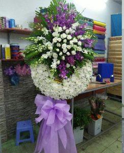 Shop hoa tươi đẹp, hoa chúc mừng, hoa tình yêu, hoa chia buồn…